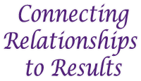 Connecting-Relationships-to-Results