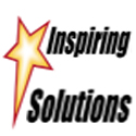 Inspiring Solutions