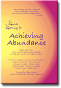 book_cover_achieving_abundance