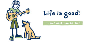 life_is_good_work_too2